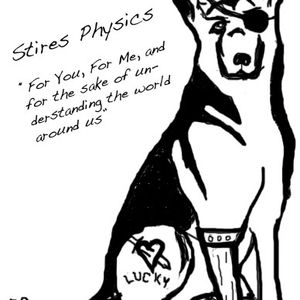 Episode 2 - Scientific Literacy