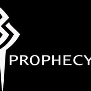 -BEAT'CATZ PROPHECY- 26 February 2014