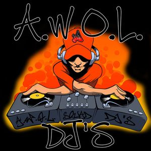 AWOL SUNDAYS: Mike G 11/22/2015