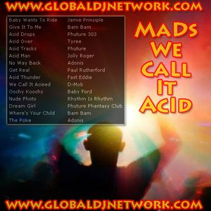 MaDs_We-CaLL-It-AcId