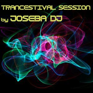 Trancestival Session by Joseba DJ (2012 April)