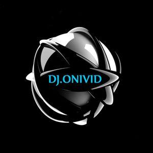 Dj.Onivid - Remember-Trance-Progressive (12-5-2009)