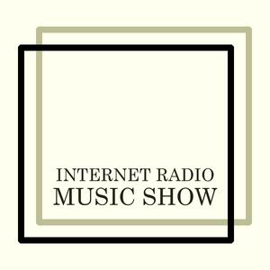 Internet Radio Music Show. 2014 03 22