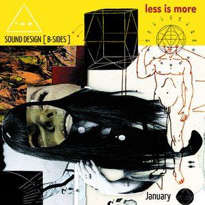 LIM ArtStyle ▲ Sound Design [ B-Sides ]