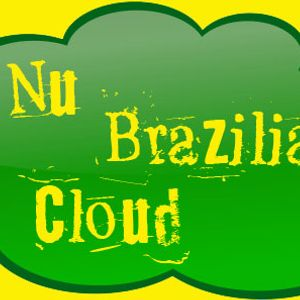 Nu Brazilian Cloud