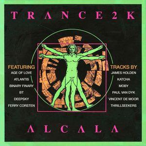 Trance2K Mix
