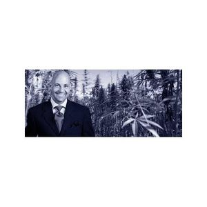 Pot Stock Radio with Stuart Tomc VP of Human Nutrition for Cannavest $CANV