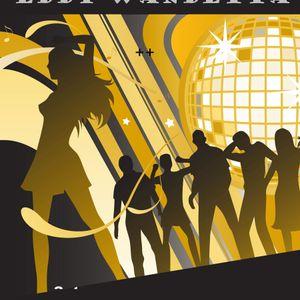 Dj Firat aKa EddyWandetta - Hear and Feel My Music
