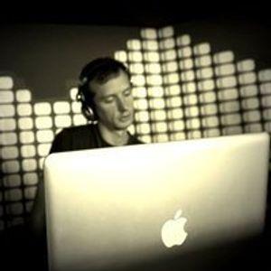 Soundgestöber mixed by MAXON 16.03.2011 Part 2