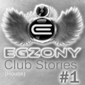DJ EGZONY - Tunes from Ibiza 2011 Day 1, hour 2