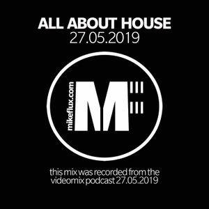 All About House 27 05 2019
