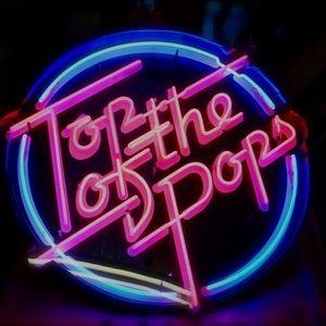 TOP OF THE POPS !!!!MIXTAPE