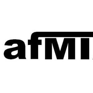 Avicii Mix (NafMIX)