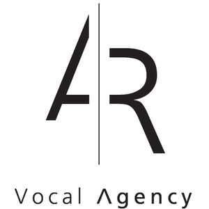 AR Vocal Agency - Taster