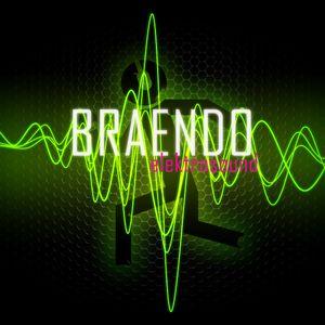 "Braendo Electrosound Special - "" Berlin Flavours """