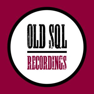 Juan Sando Pres Deep Soul Duo - Our Tracks & Remixers for OLD SQL RECORDINGS