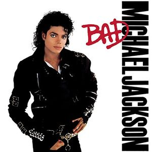 Soundtrack of our Life :: Michael Jackson 'BAD' Revisit