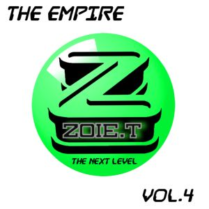 THE EMPIRE VOL.4
