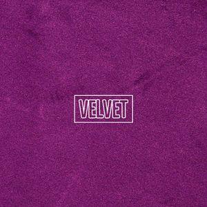 Tom Conrad - The Velvet Room 006 (Guest Mix, 2020)