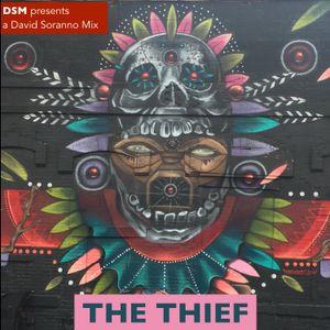 The Thief [Chiz's Marathon Mix]