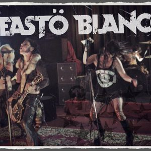 INTERVIEW WITH CHUCK GARRIC FROM ALICE COOPER AND BEASTO BLANCO