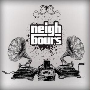 the neighbours dj set - 2/11