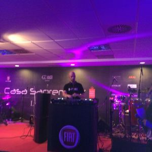 Casa Sanremo DJ Contest 2015 - Full Version