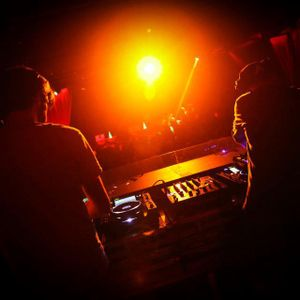 Sebastien H - Mix DeclicFM #25