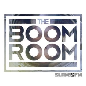 015 - The Boom Room - 30 Minute Special: Rejected