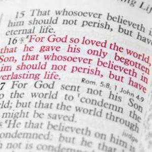 Zeph. 3:15-17