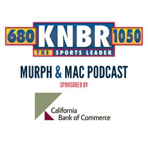 12-29 Nate Boyer talks Colin Kaepernick and college football