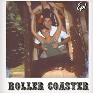 Roller Coaster Podcast - EP1