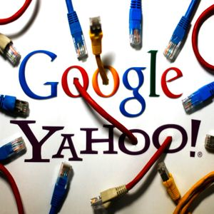 Yahoo Hacked Again!Free Email Services Becoming Costly to Consumers
