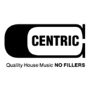 Centric Music - NO FILLERS Part 1