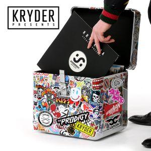 Kryder - Kryteria Radio 098