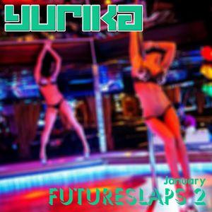 FutureSlaps 2