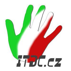 Italo Dance Chart #360 - 2015-06-26