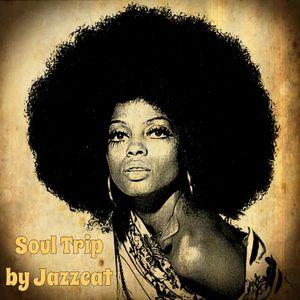 Soul trip