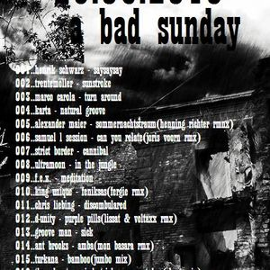 26.09.2010-a bad sunday-by RS-079