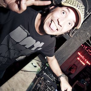 Jotacast 06 - Jota @ Smile - 11/09/10 - Deputamadre / Brasil