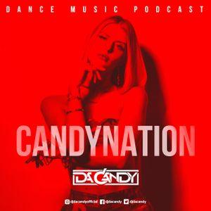 CandyNation 055