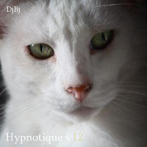 Hypnotique v12