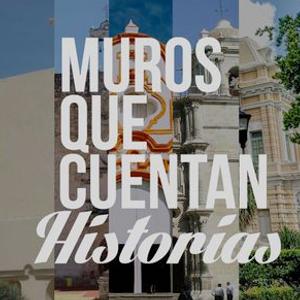 Centro Historico Villahermosa Promo. muros