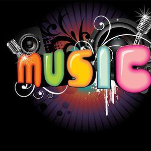 qui radio in..music!  6/4/12