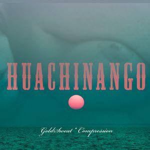 HUACHINANGO - Loco & The Colonel MC