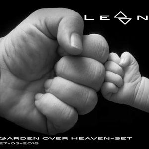 Garden of Heaven Set- Mix by Leon