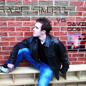 Karl Smith Vs. David Scott
