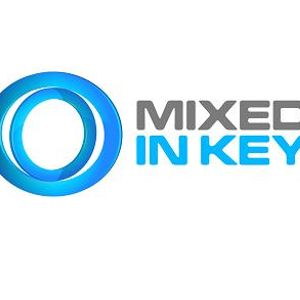 Mixed In Key DJ Contest 2010 - DJ.dEcimal