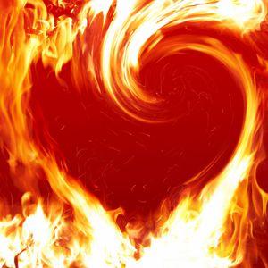 Valentine Mix 2011