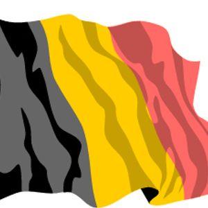 Minimal Trip Vol.019 'Bons Baisers de Bruges'